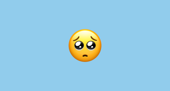 Qtjasmine avatar