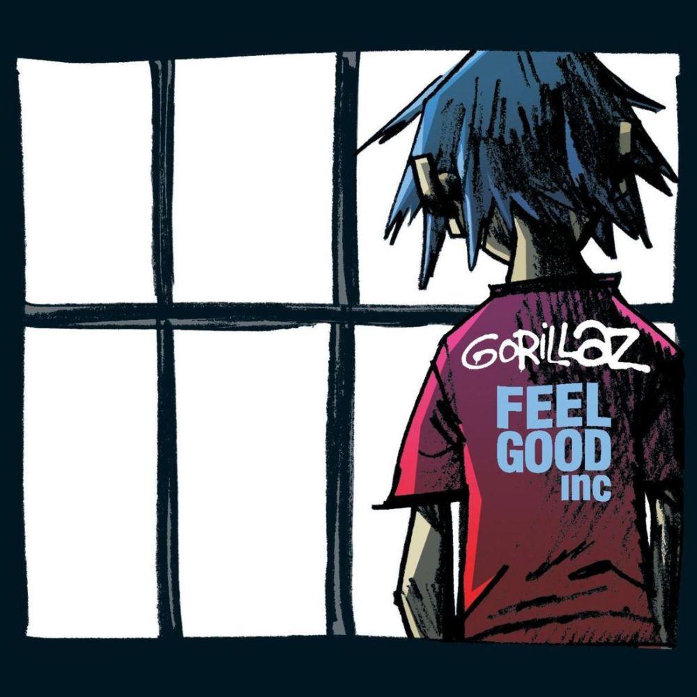 CoolJack avatar