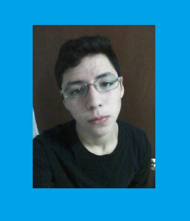 Angalex avatar