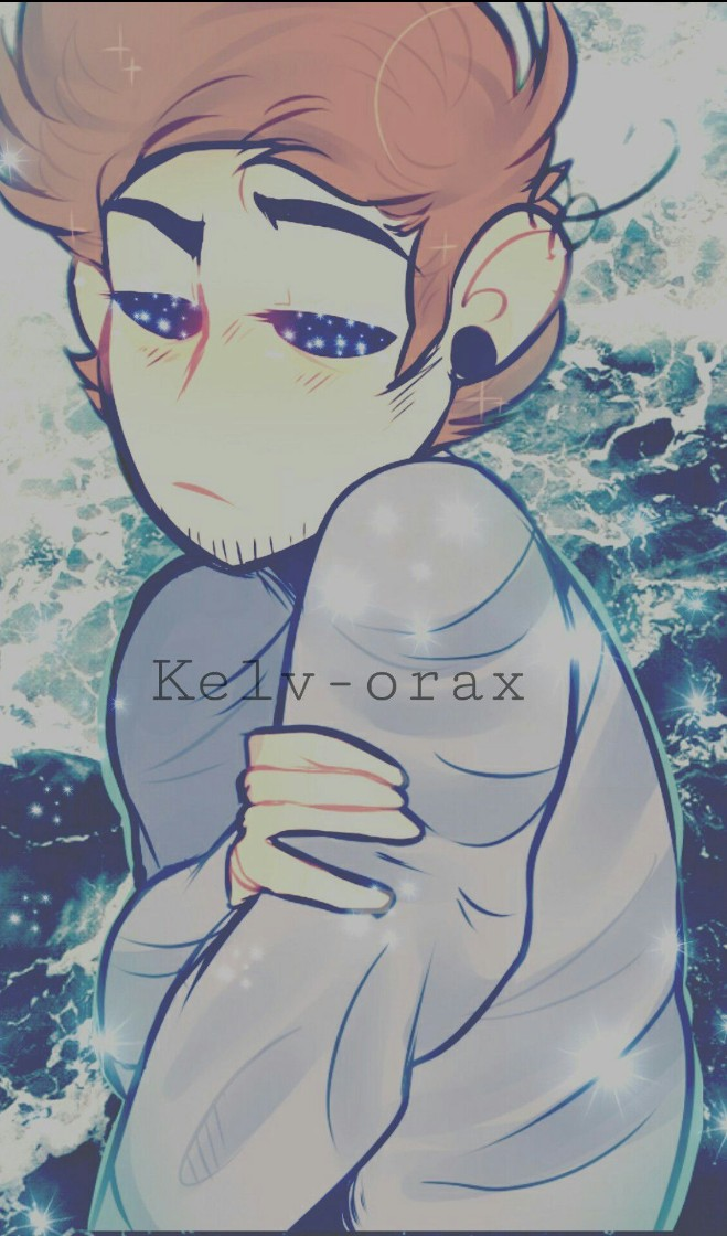 markimoo avatar