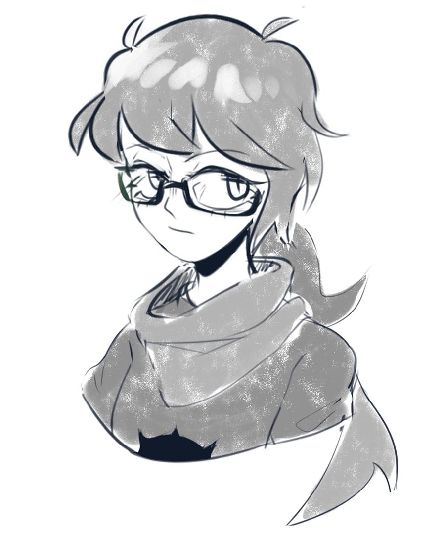 CarleyFox avatar