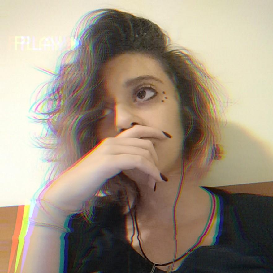 Likaly avatar