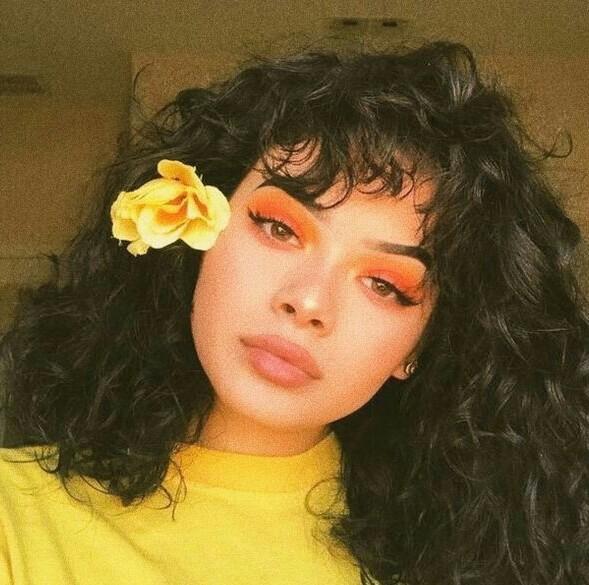 Magslovesflowers avatar
