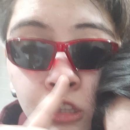 shaielvlsqz avatar
