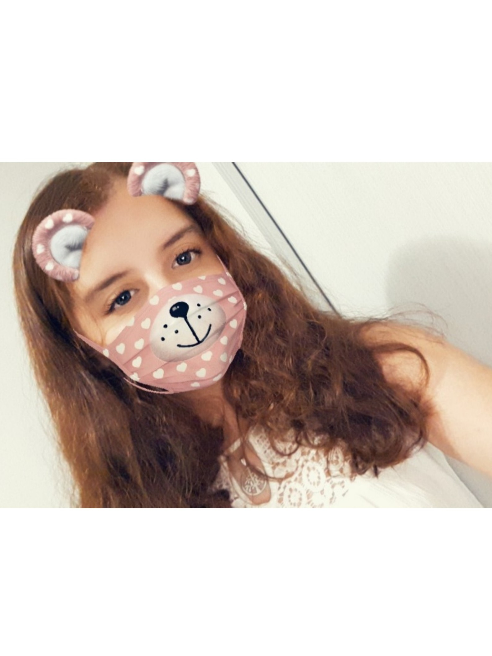 agus_chamo avatar