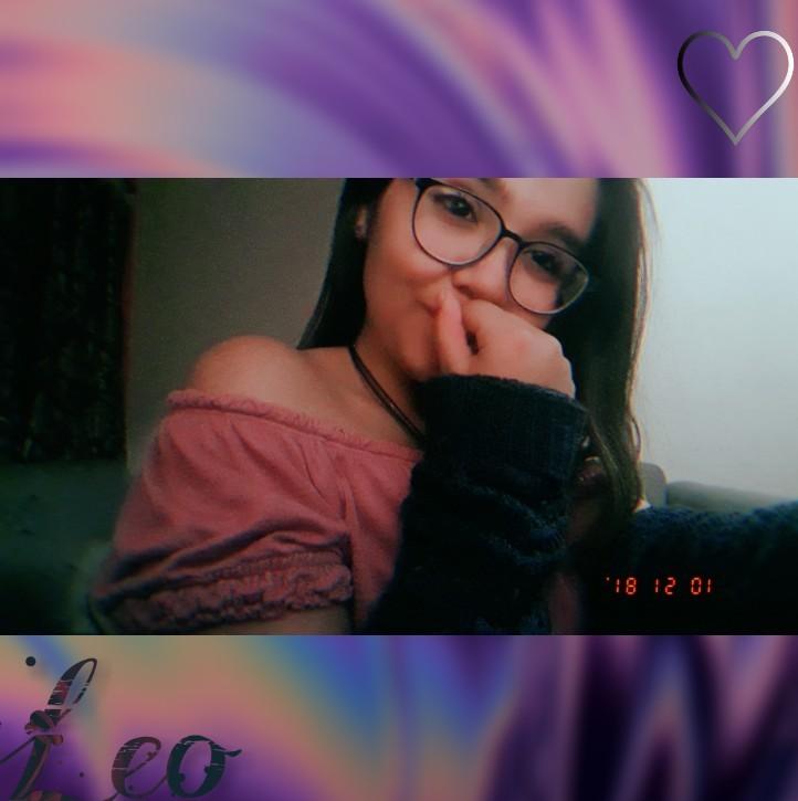 Itzel_Garcia avatar
