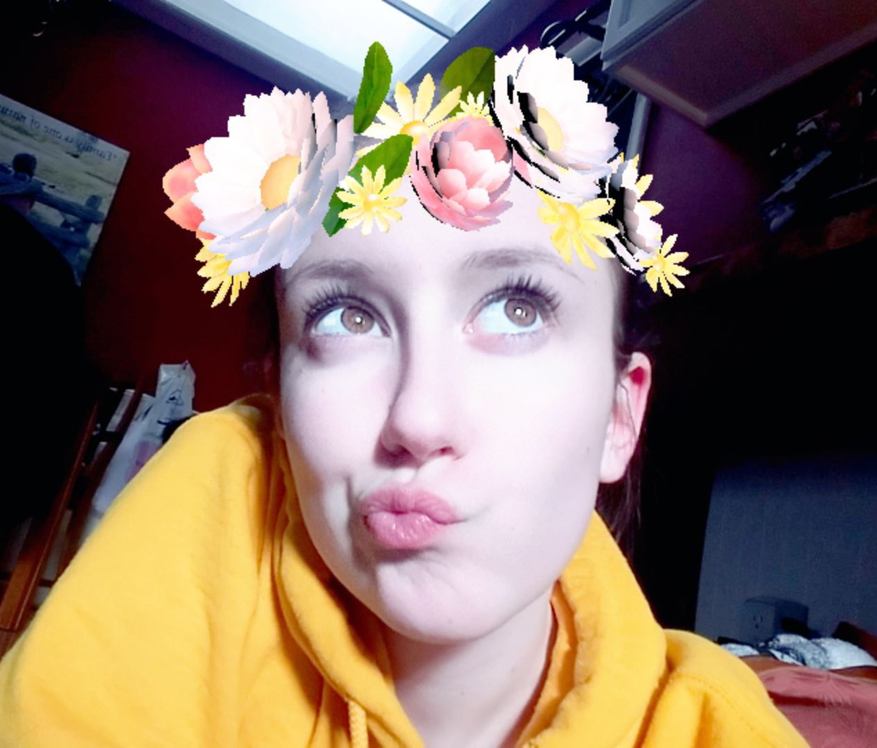 TeaWithMyTennor avatar