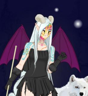 lillyappleseed14 avatar