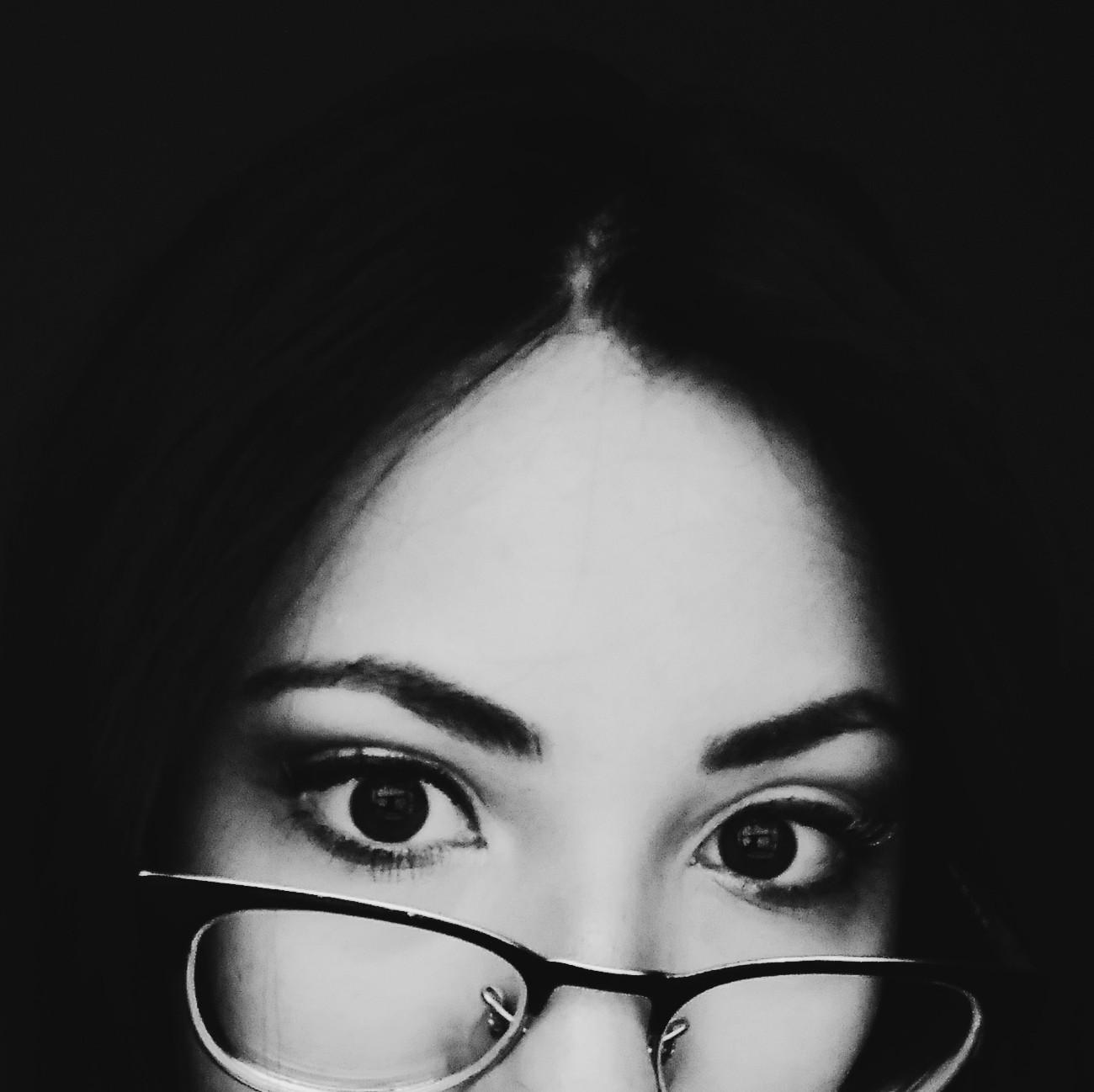 geexter avatar