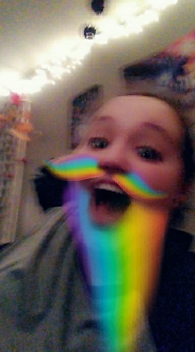 Abby_socks avatar