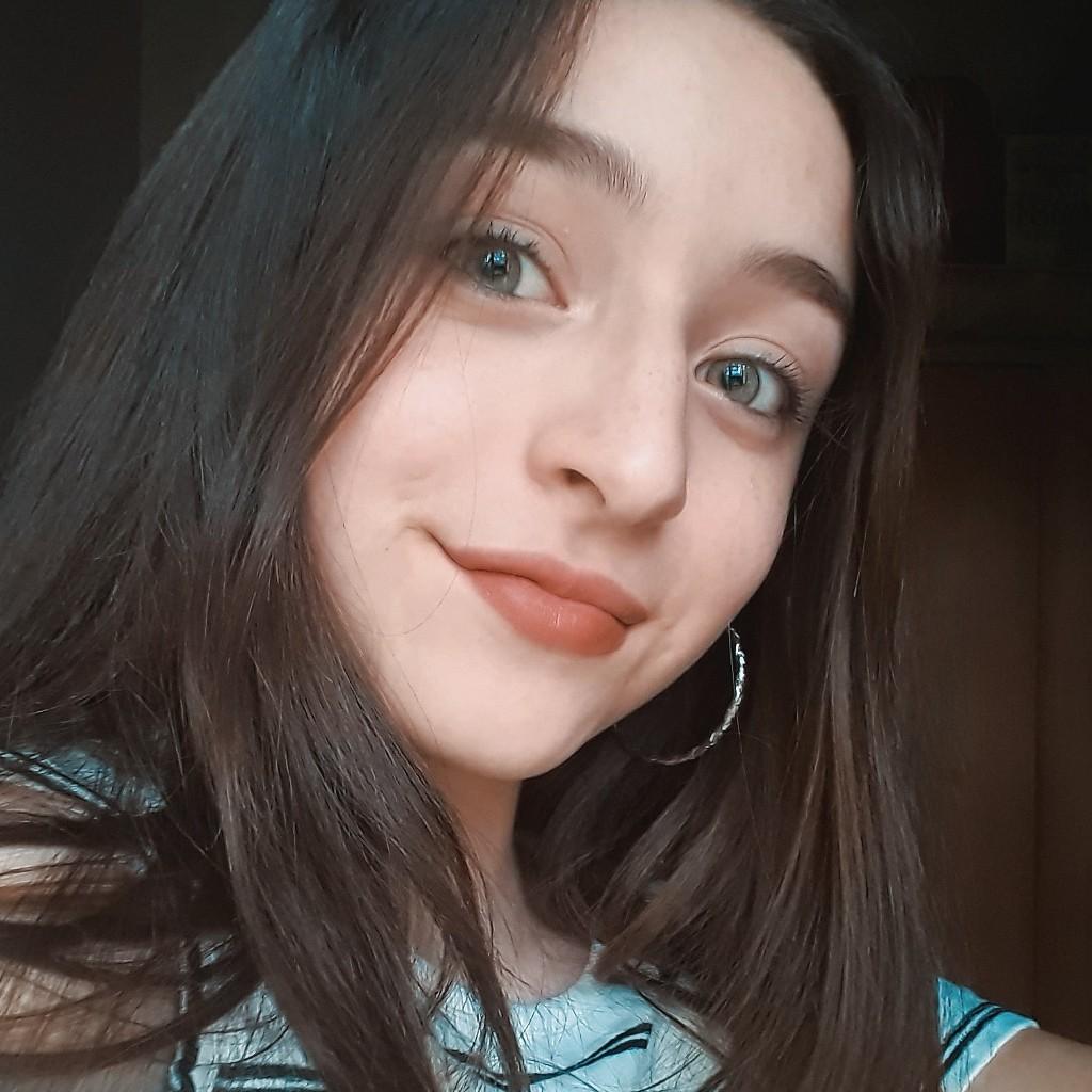 milemr avatar