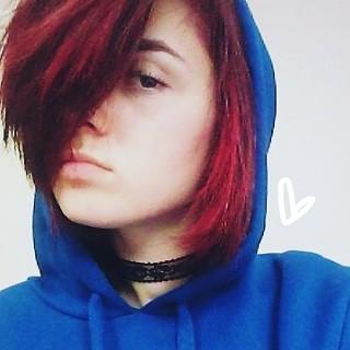 nat_k avatar