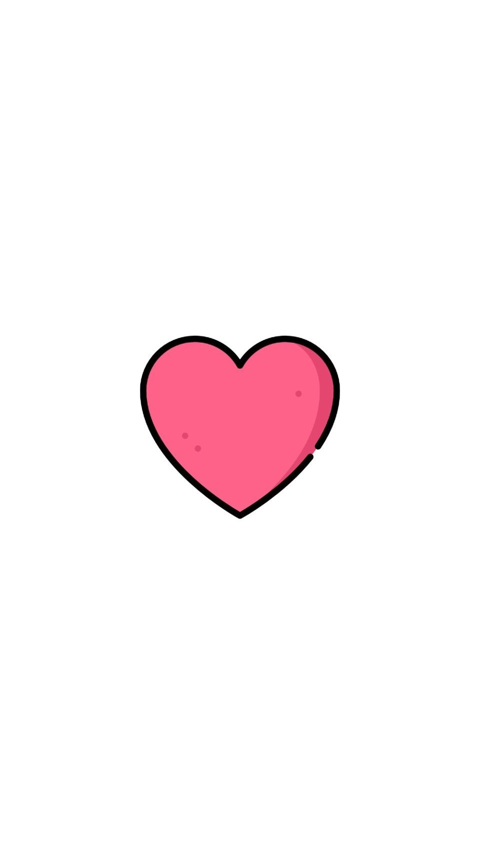 kmc_m avatar