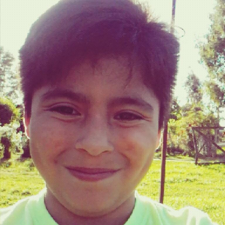 david12345romer avatar