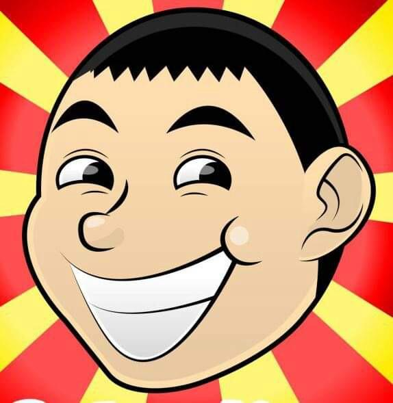 Jezmon avatar
