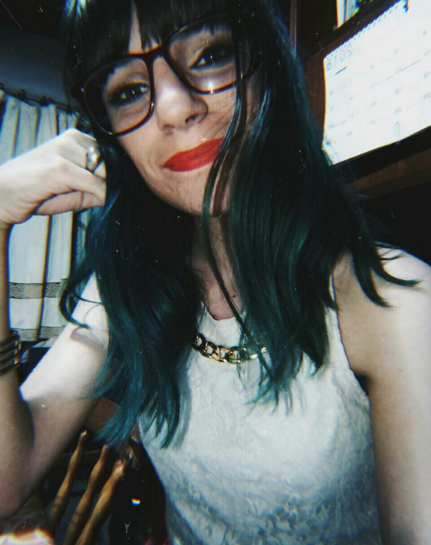 _rosiellanes avatar