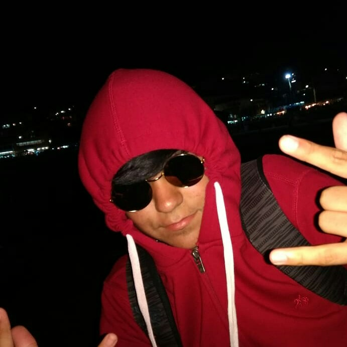 Chanax avatar