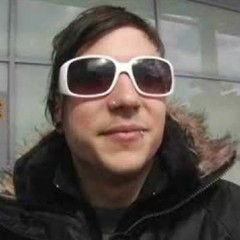 RinTheTrashbin avatar