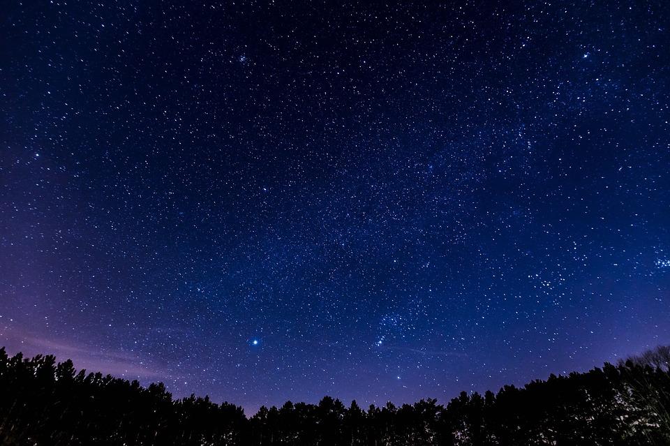 stargazer03 avatar