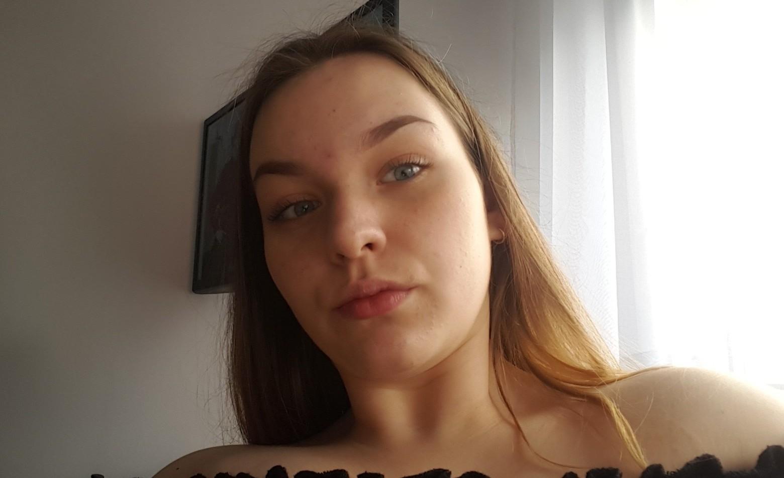 alexa123 avatar