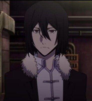 Natanieux avatar