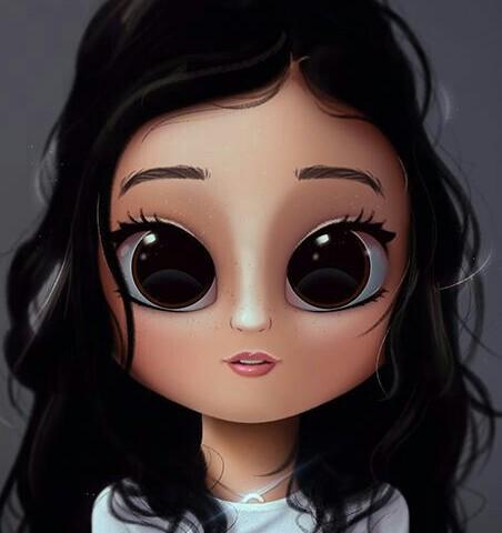 Sophie25 avatar