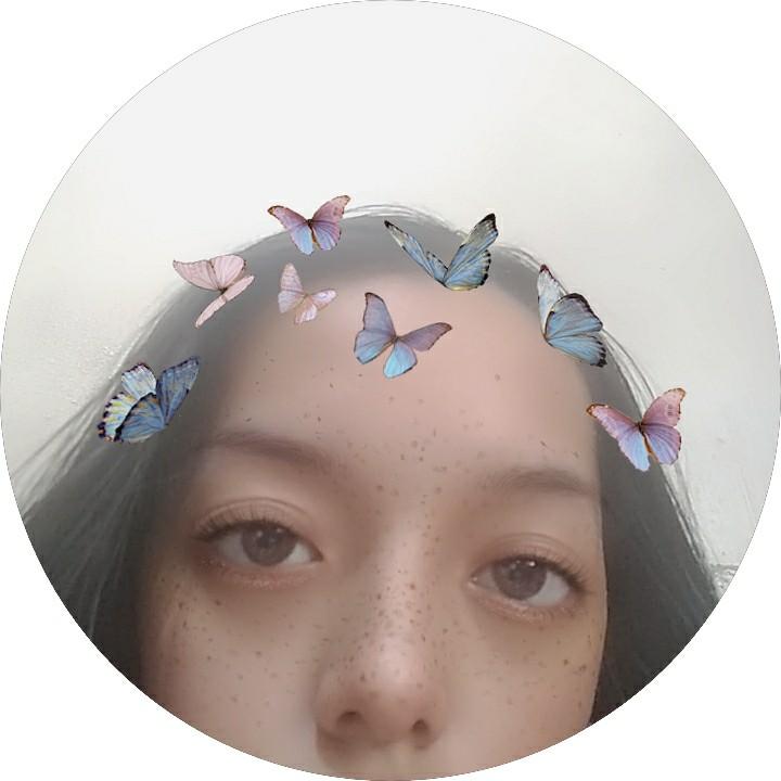 keaV avatar