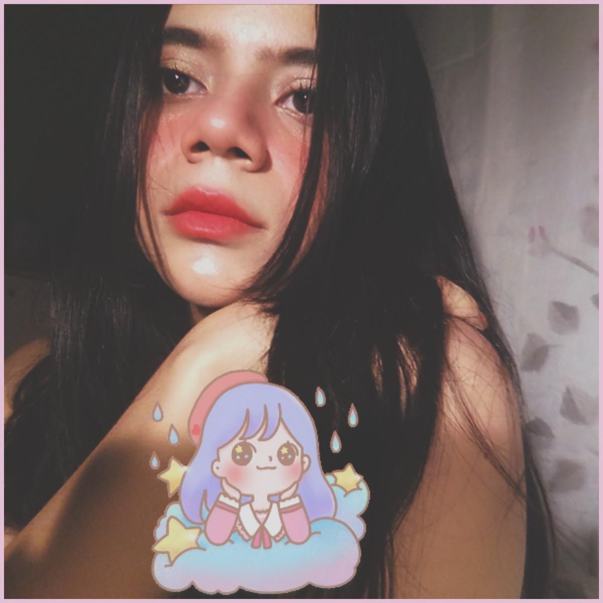 PrimadonaGurl98 avatar
