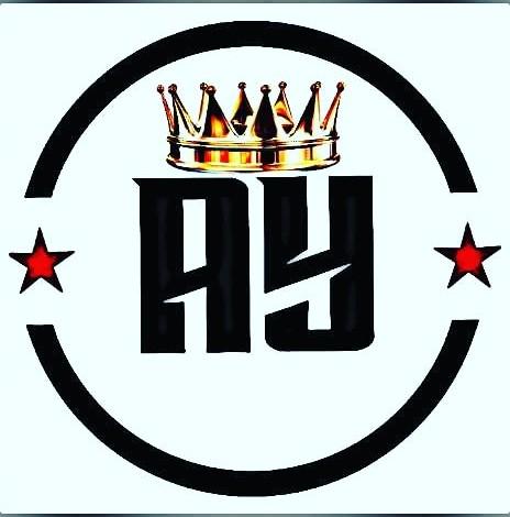 alexyorks2014 avatar