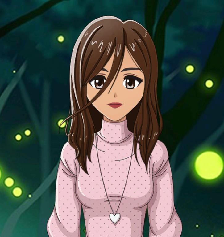 Caitlin_Crabtree avatar