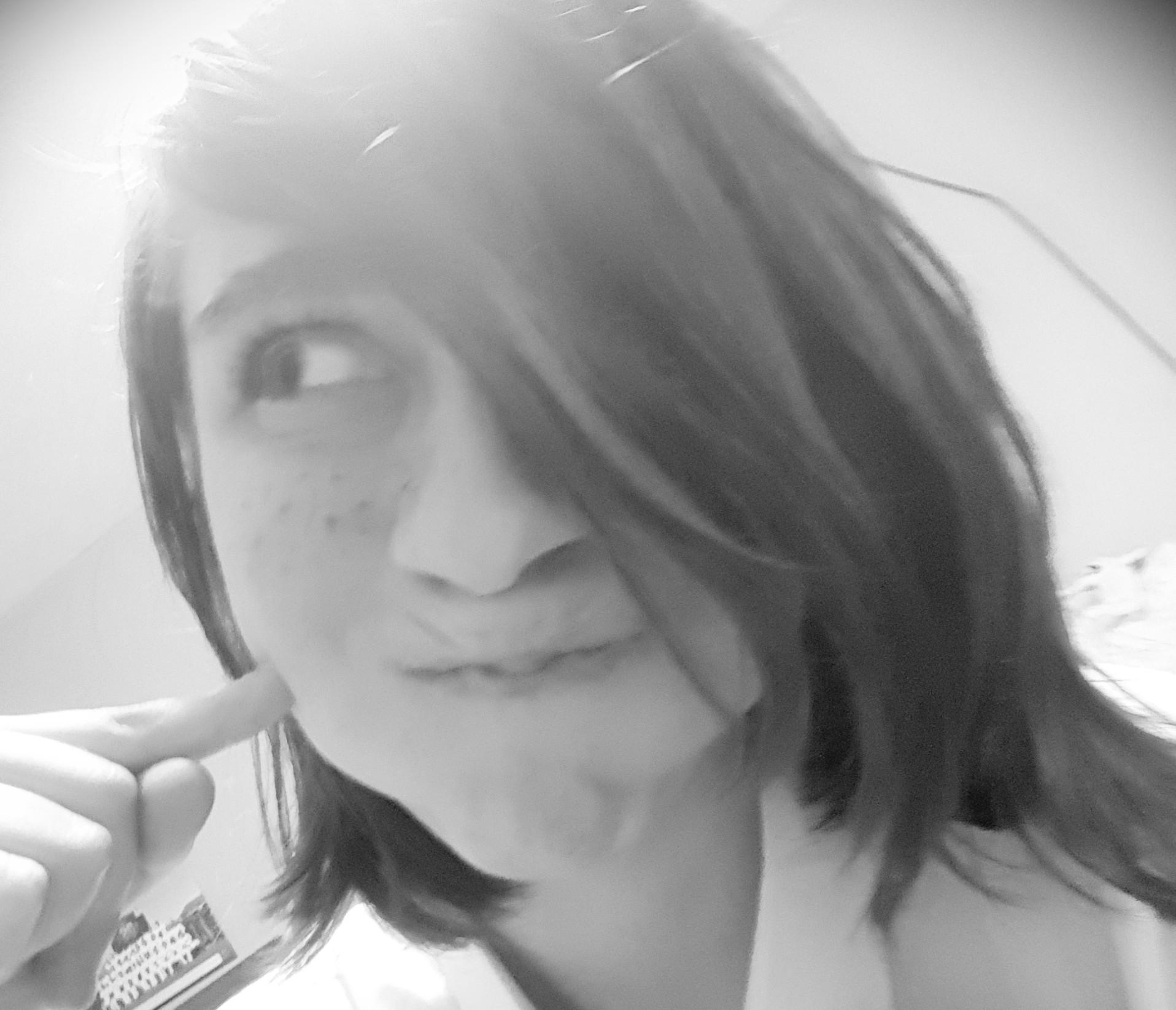 Emma_B avatar