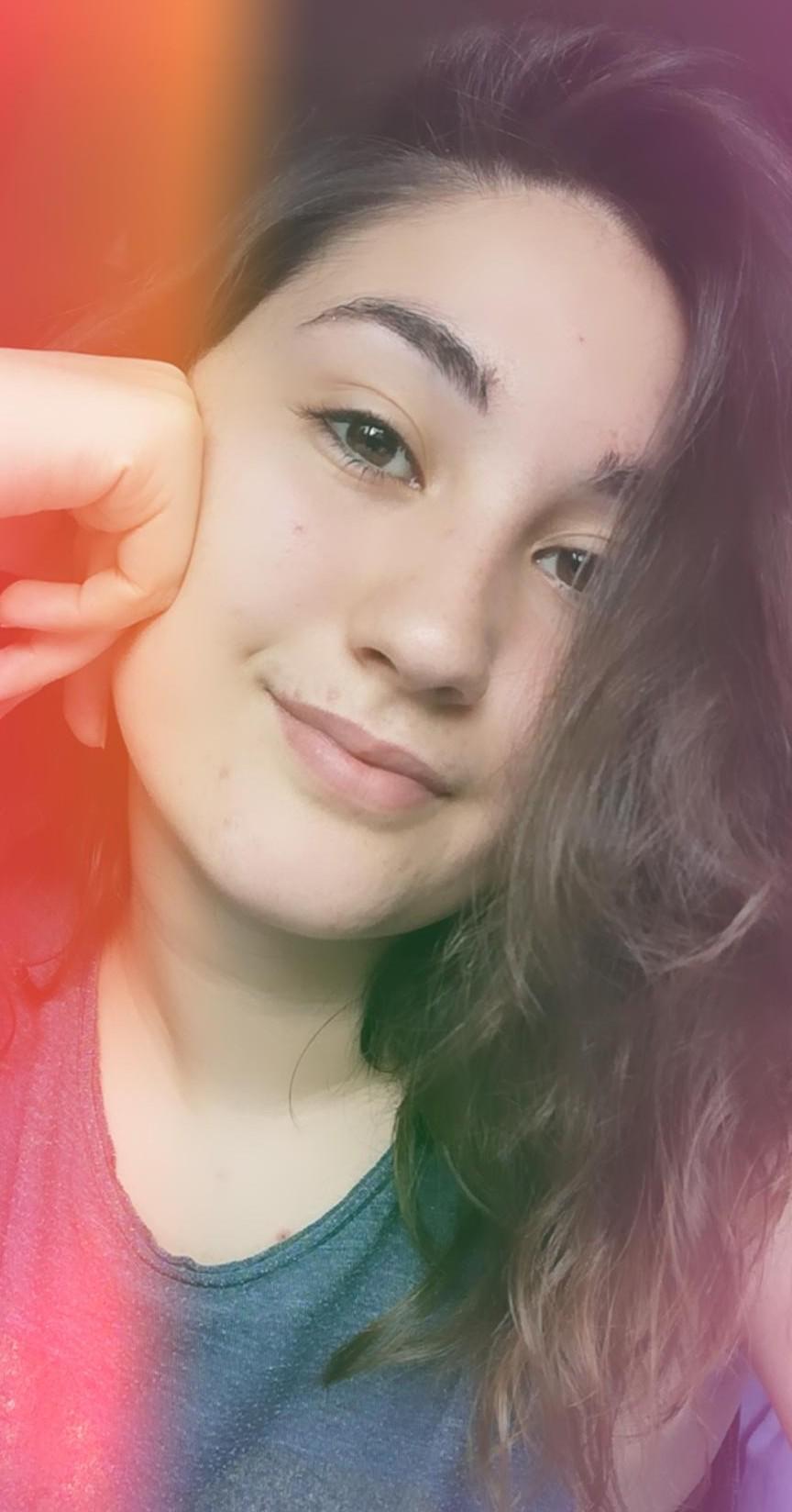 Aliicee avatar