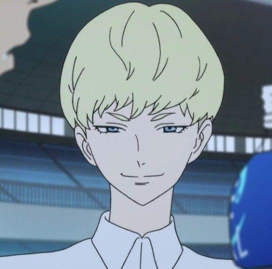 MochiRuno avatar