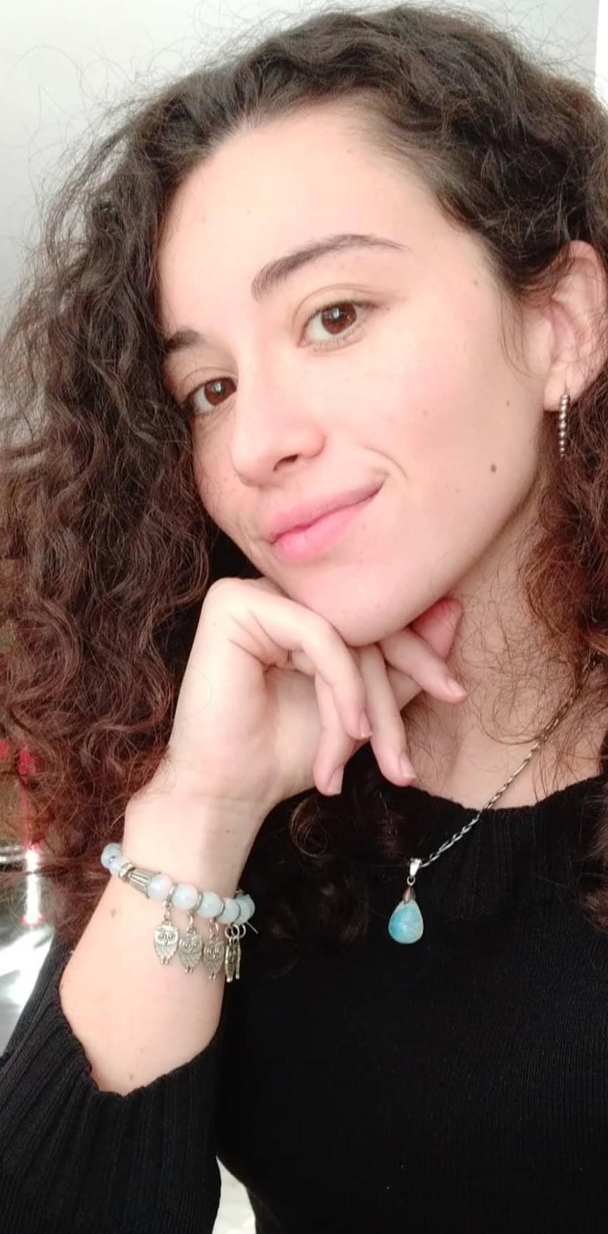 Melissafer99 avatar