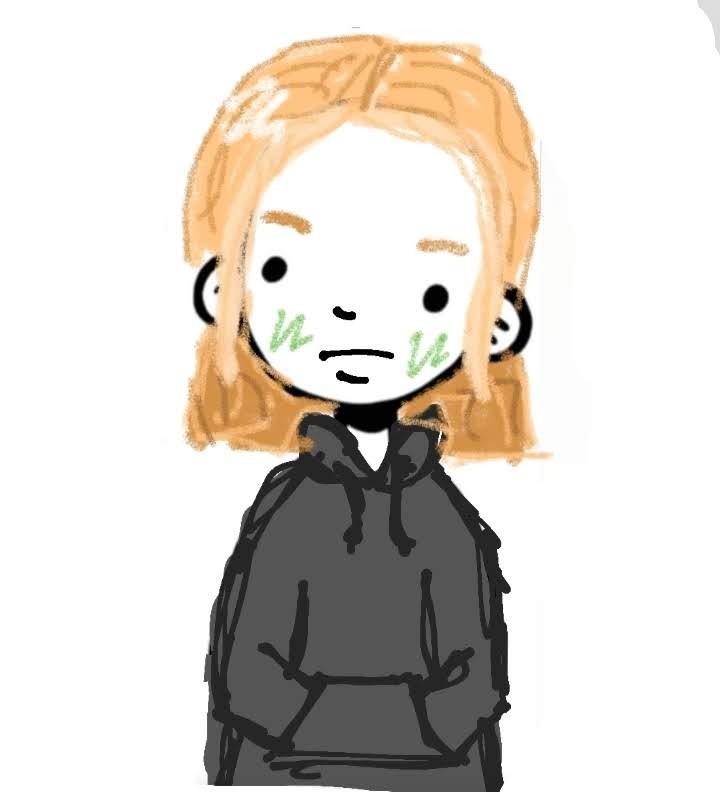 ayeeitzlisa avatar