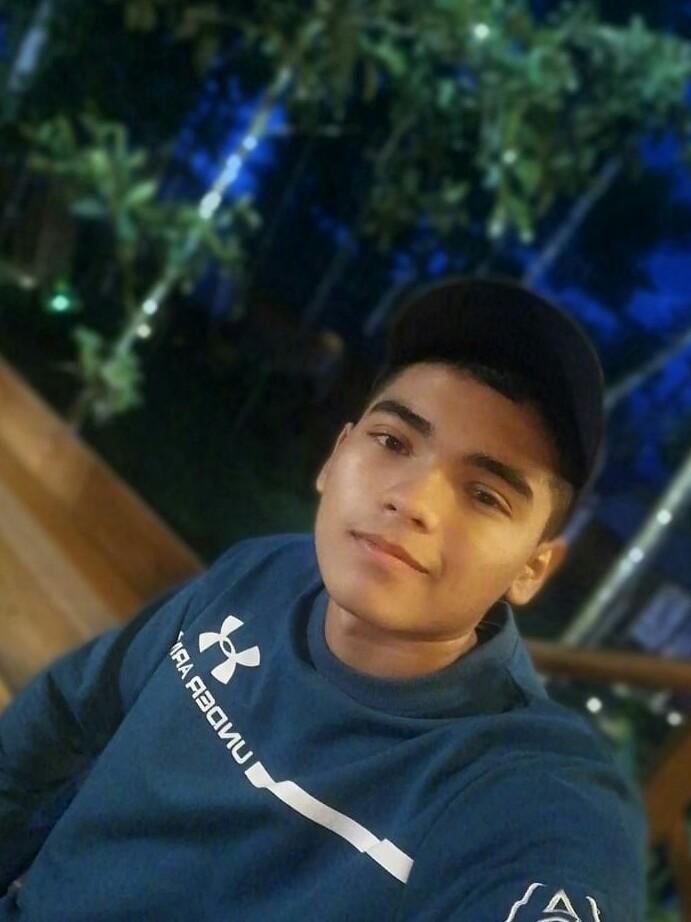 Juan_Mahecha07 avatar