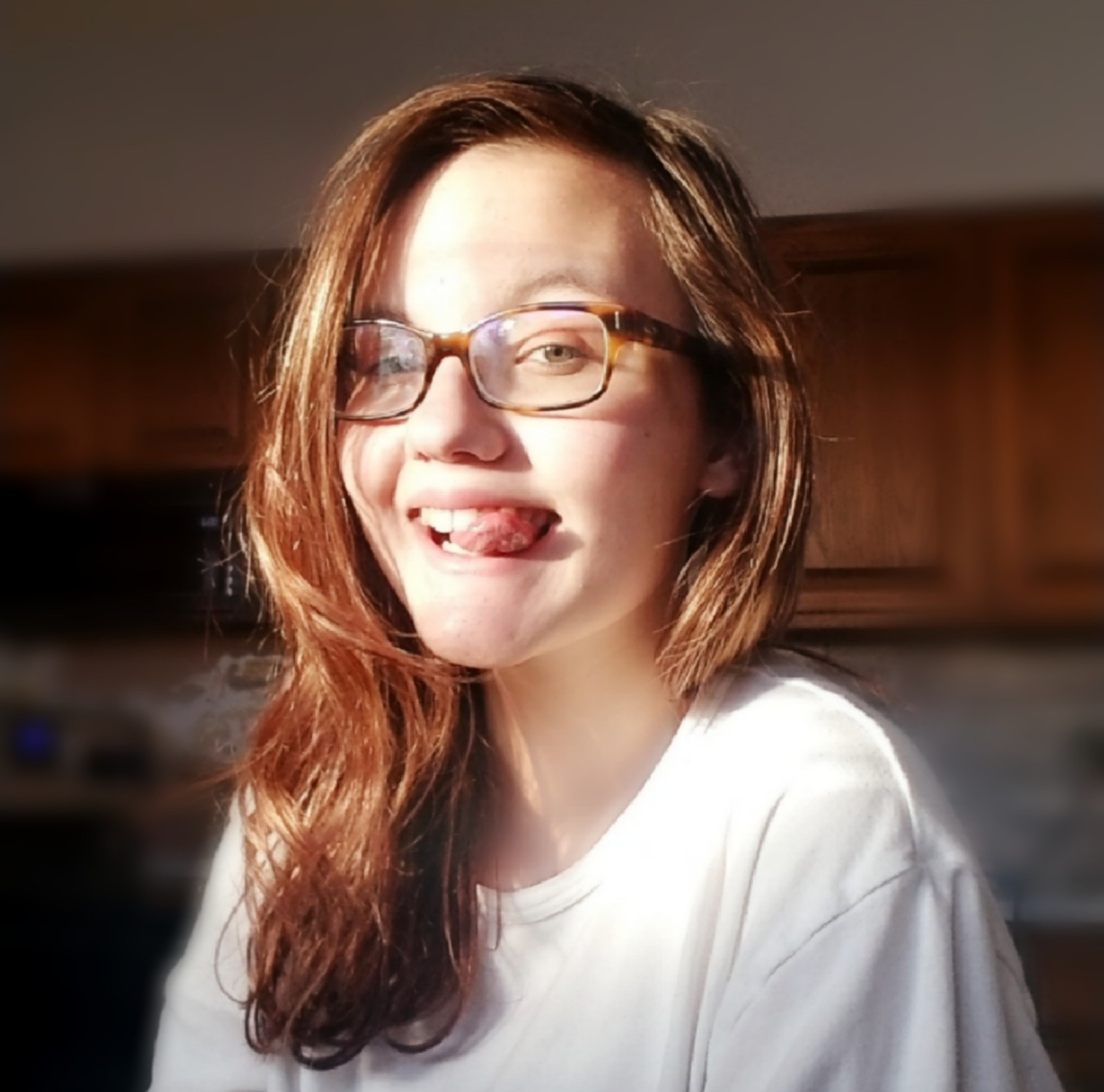 just_ella avatar