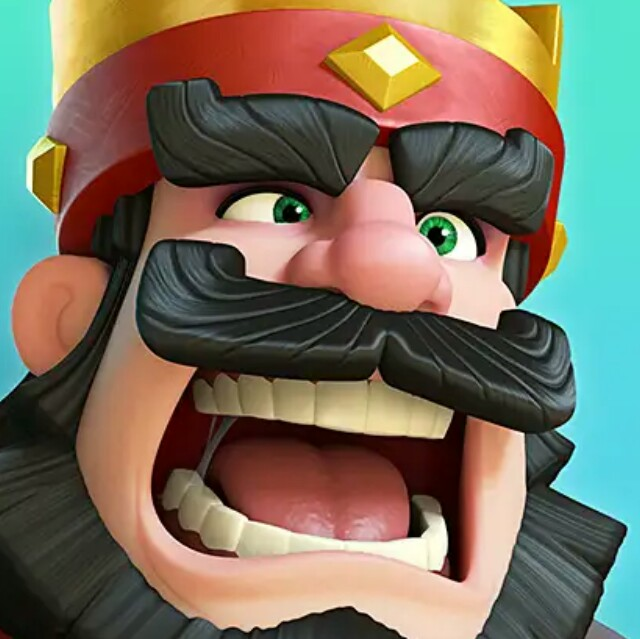 lucasfritz avatar