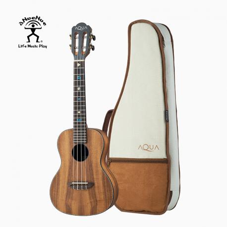 ukulele+gigbag